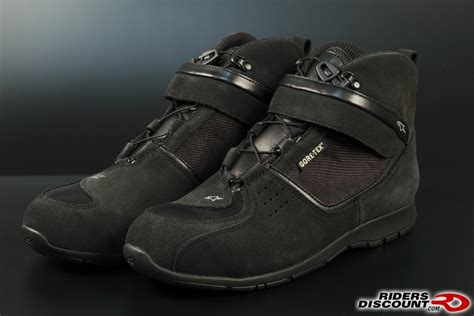 kawasaki riding boots alpinestars afrika xcr riding boots kawasaki versys forum