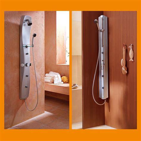 beste douche toilet 25 best moodboard douche en toilet images on pinterest