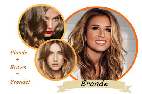 summer 2013 golden hair colors summer 2014 hair trends hair colors and summer hairstyles