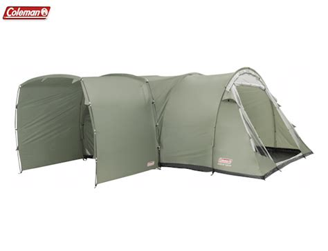 Coleman Classic Awning by Coleman Classic Side Canopy Tent Extensions Canopies