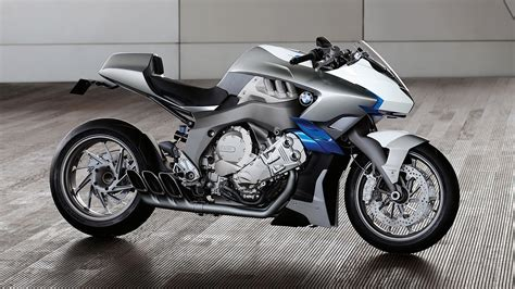 bmw motorcycles pictures and wallpapers