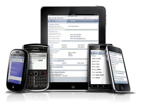 mobile devices viva la mobile revolution ema community