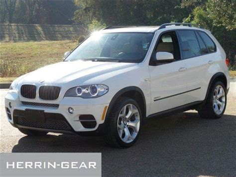 bmw gas milage bmw x5 gas mileage html autos post