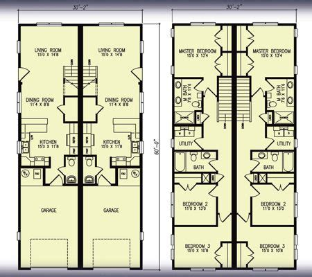 modular duplex floor plans modular cape designs joy studio design gallery best design