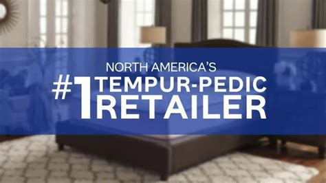 Ashley Furniture Homestore Gift Card - ashley homestore tv commercial your choice of mattress ispot tv