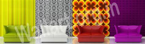 wallpaper for walls in navi mumbai 3d wallpapers in navi mumbai call 09350814104 s b