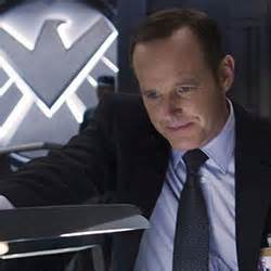 clark gregg phone number chris coulson pictures news information from the web