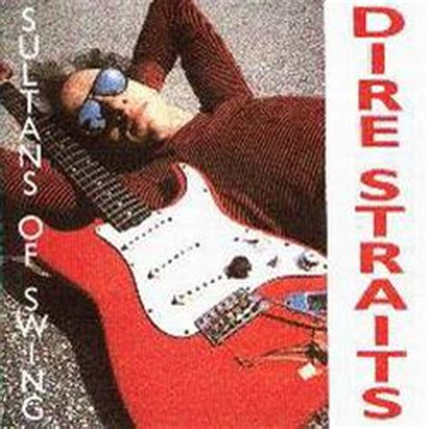 sultan swing dire straits discographie compl 232 te
