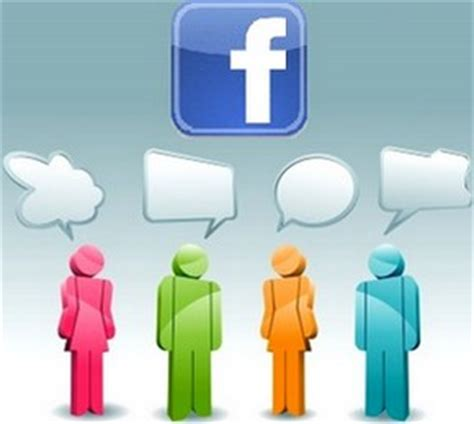how to make a fan page how to create a facebook fan page guide to the best