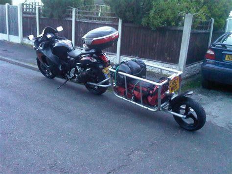 motocross bike trailer sport bike motorcycle trailers pull behind motorcycle