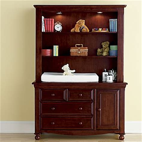 Jcpenney Changing Table Changing Tables Bedford And Tables On Pinterest