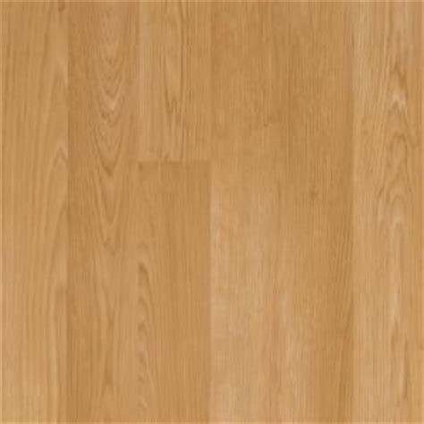 Traffic Master Laminate Flooring Laminate Flooring Trafficmaster Laminate Flooring