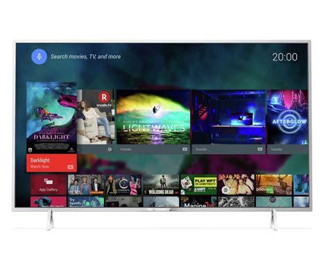 Lu Led Philips Usb philips 40pfs5501 12 40 inch smart hd led tv freeview