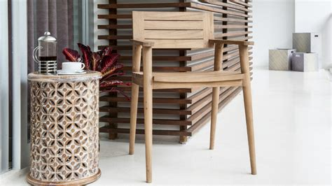 sedie alte da bar dalani sedie sedute di comfort e stile