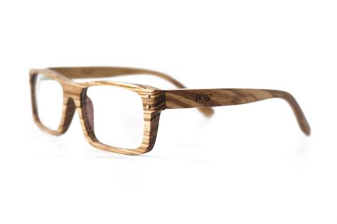 wood frame glasses 28 images wooden prescription