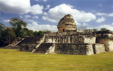 imagenes arquitectura maya principales monumentos de la cultura maya joya life