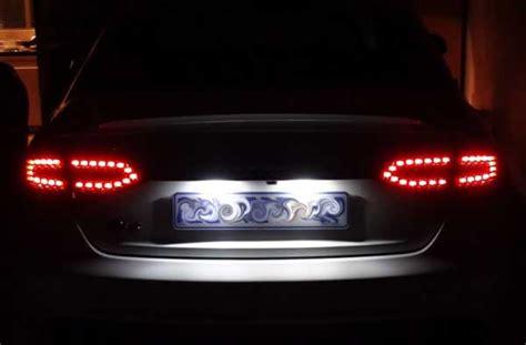 Led Plat Nomer selges led skiltlys annet bilrelatert til salgs
