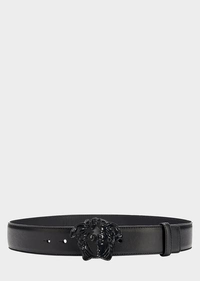 Belty Palazo versace belts for us store