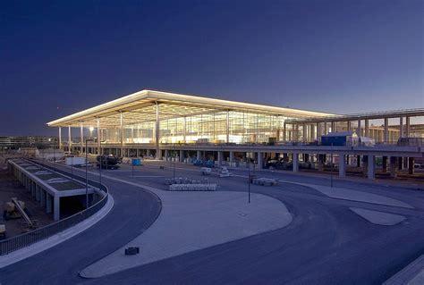 best airport for berlin business class to berlin airport topbusinessclass