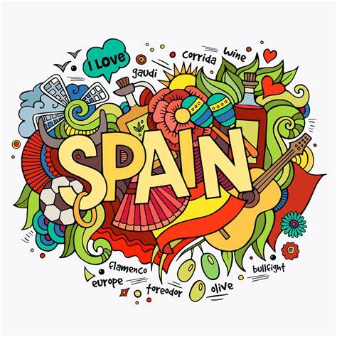 layout artist in spanish 攻略 在西班牙海鲜饭的故乡 去看来自未来的建筑 travelzoo旅游族