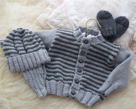 baby knitted clothes pin by jacqui on my folksy shop