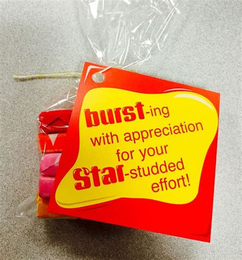 Best Gift Cards To Give Employees - employee appreciation ideas pinteres