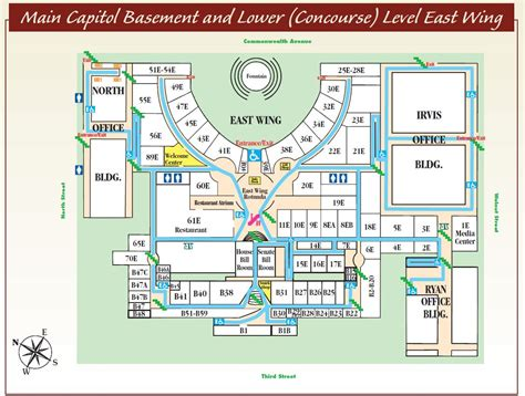 map us capitol building map of congress building pictures to pin on