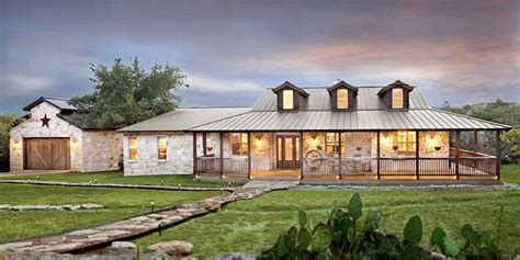 rancher homes texas home builder gallery contemporary homes craftman