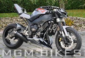 Motorrad Blinker H He by H 246 Cker He 81 R1