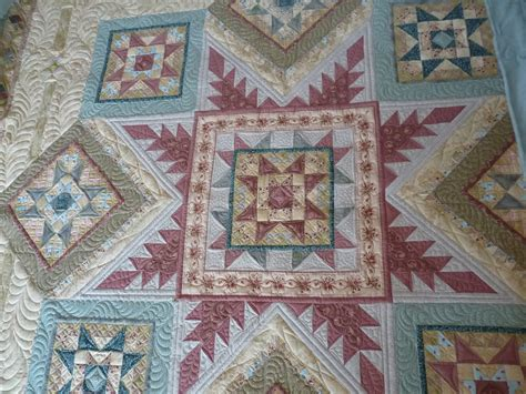 summer quilt quilting day 6 038 at mainely quilts of