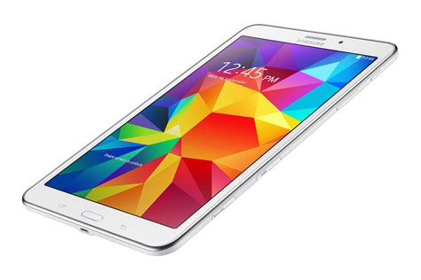 Tablet Samsung Galaxy Tab 4 8 0 3g 7 tablet android kitkat terbaru januari 2018 hp xiaomi