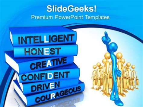 free leadership powerpoint templates free leadership powerpoint template template design