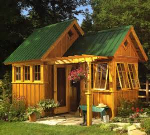 Shed plans vipunique garden sheds vin diesels workout ideas revealed