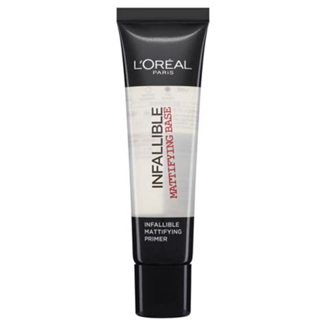 L Oreal Primer l oreal make up l oreal boots