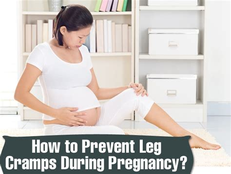 crs in your legs and health guide 911
