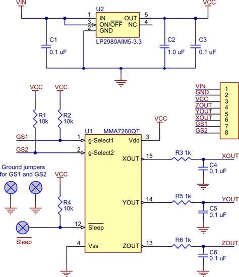 definition integrated circuit piezoelectric integrated circuit piezoelectric accelerometer 28 images piezoelectric accelerometer the