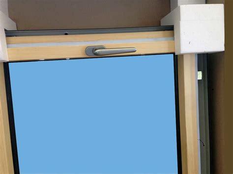 Velux Dachfenster Griff by Griff F 252 R 410er Roto Dachfenster Rg410