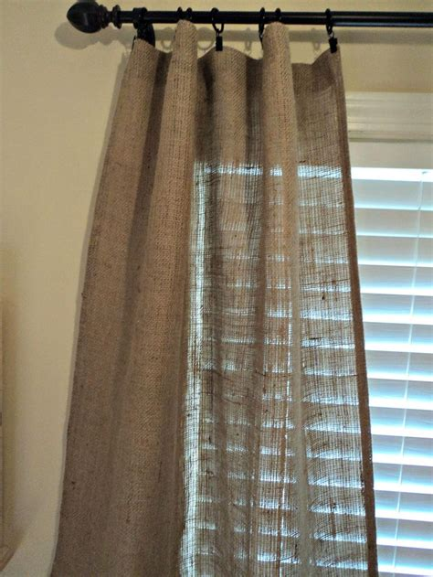 rustic kitchen curtains best 25 rustic valances ideas on