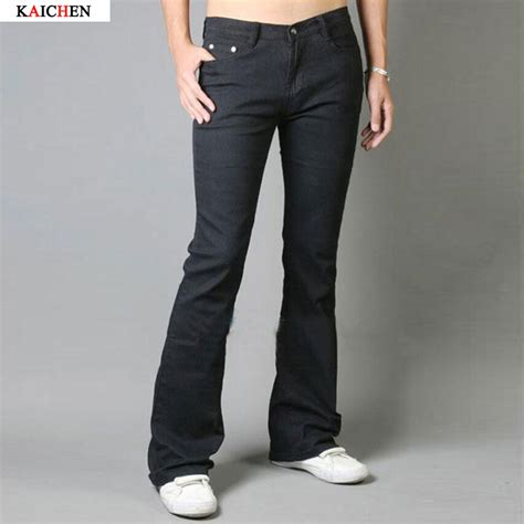 jeans online shopping low price denim jeans bootcut mx jeans