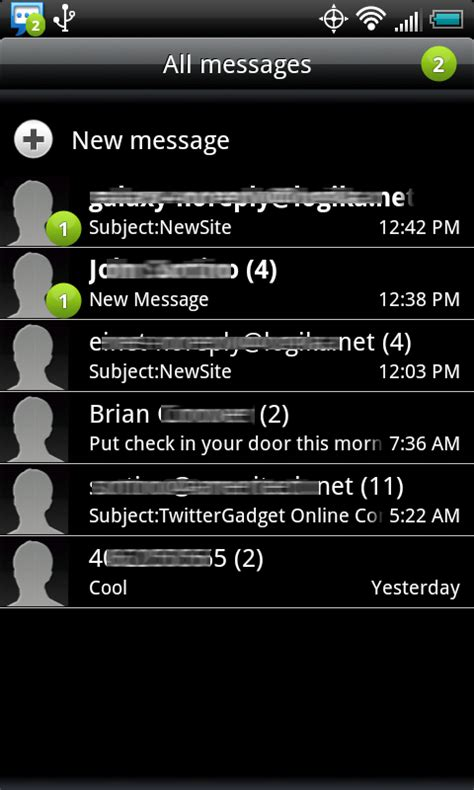 message themes for android inverted htc messaging application apk for android