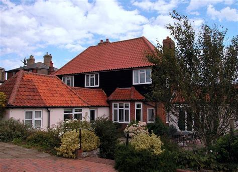 Cottage Southwold by Castle Keep Southwold Self Catering Cottage In