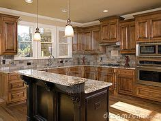 two level kitchen island designs 1000 images about kitchen designs on pinterest kitchen