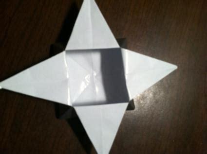 Origami Box Patterns - origami box patterns