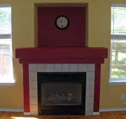 fireplace colors ashly simmons fireplace paint colors