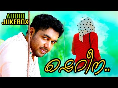 Wedding Album Songs Malayalam by New Malayalam Mappila Song Mp3 Rachael Edwards