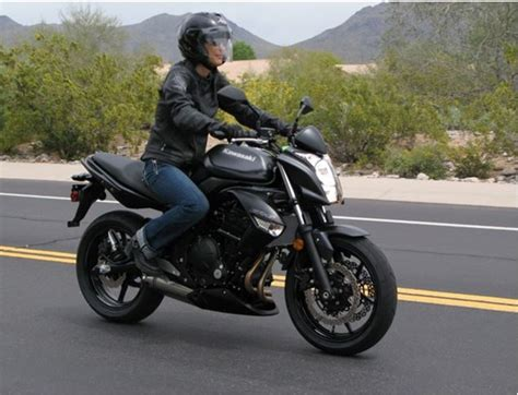 best women s motorcycle riding pat henderson s life and motorcycle travels blog best