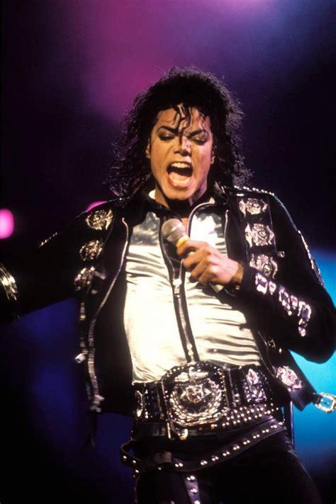 Bad Bd by Bad Tour Michael Jackson Photo 21070141 Fanpop