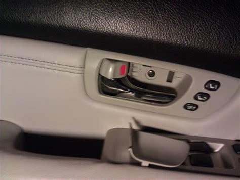 repair windshield wipe control 1989 lexus ls free book repair manuals service manual 1989 lexus es door key lock removal mystery where is my door lock cylinder