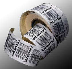 membuat barcode yang bisa di scan cara membuat barcode yang bisa di scan