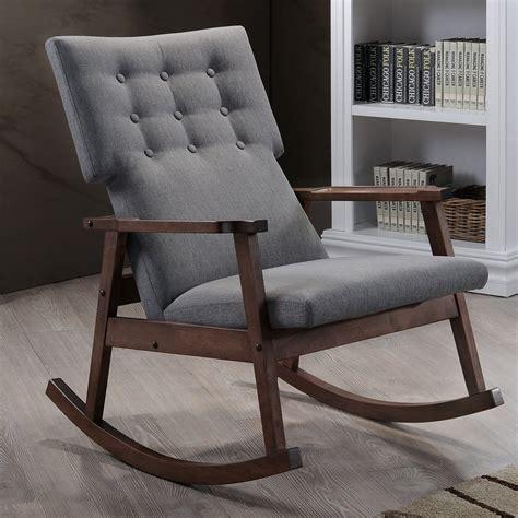 Kursi Busa Minimalis jual kursi malas goyang busa nyaman harga murah mebel jepara ukir jepara furniture jati